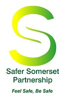 Safer Som Partner Logo